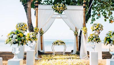 Myrtle Beach Wedding Films