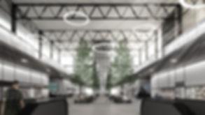 Terminal_render_final.jpg