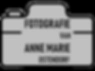 Annemarie logo doorzichtig.png