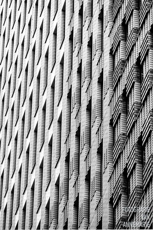 Architectuur 2
