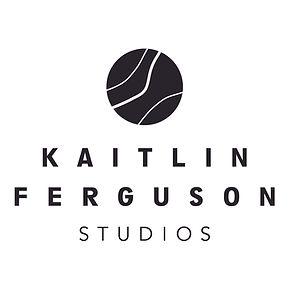 KF Logo High Res-01.jpg