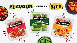 FlavourBites