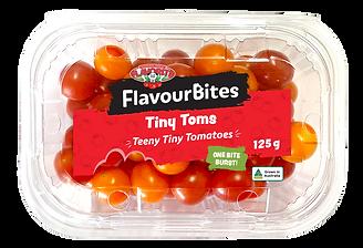 FlavourBites_TinyToms_Rect.png