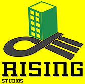 Logo N°01 - RISING STUDIOS.jpg