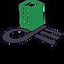 Logo N°14 - RISING v2.png