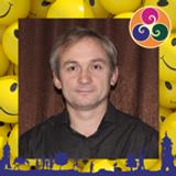 Андриенко Олег.png