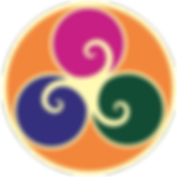 Logo-500x500.png