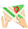 карта иконка.png