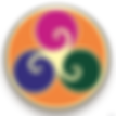 001 Логотип.png