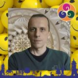 Евгений Черняев.png