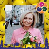 Дария-Яремчук.png