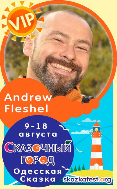Andrew-Fleshel.png