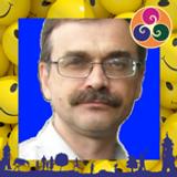 Виталий-Диброва.png