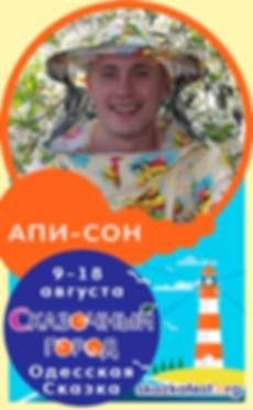 АПИ-СОН.png
