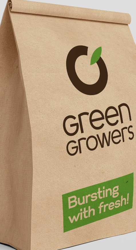 green-growers-bag%402x_edited.jpg
