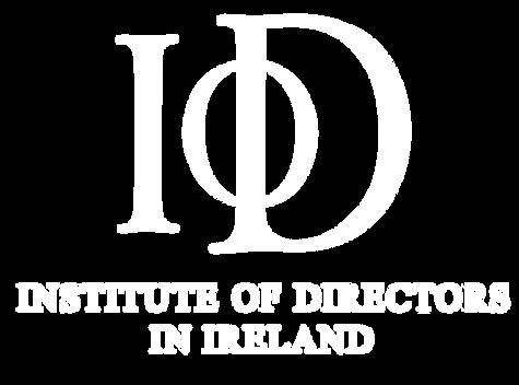 IOD-Logo-White.png