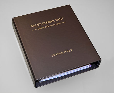 fraserhart-salespack1@2x.jpg