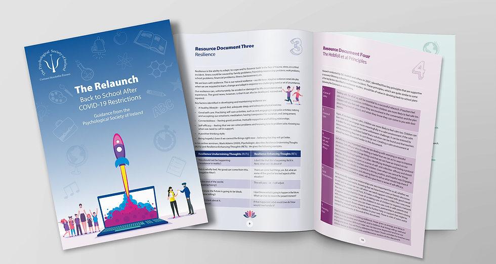 PSI The Relaunch Booklet Mockup.jpg