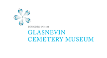 glasnevin-cemetery-logo.png