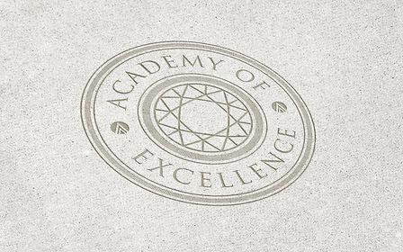 fraserhart-academy-logo@2x.jpg