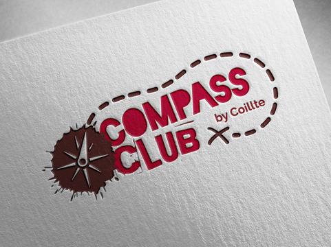 Compass Club by Coillte