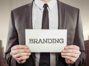 Ten reasons to invest in branding
