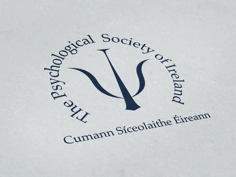 The Psychological Society of Ireland