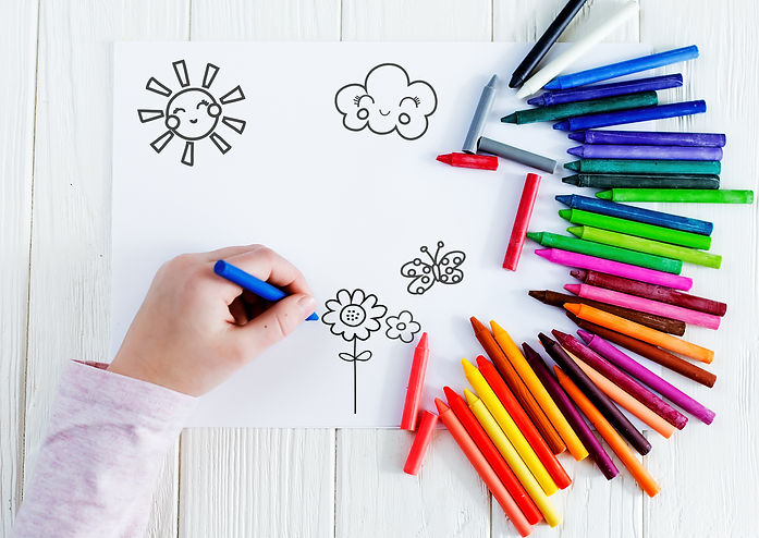 Zoflora Crayon Image.jpg