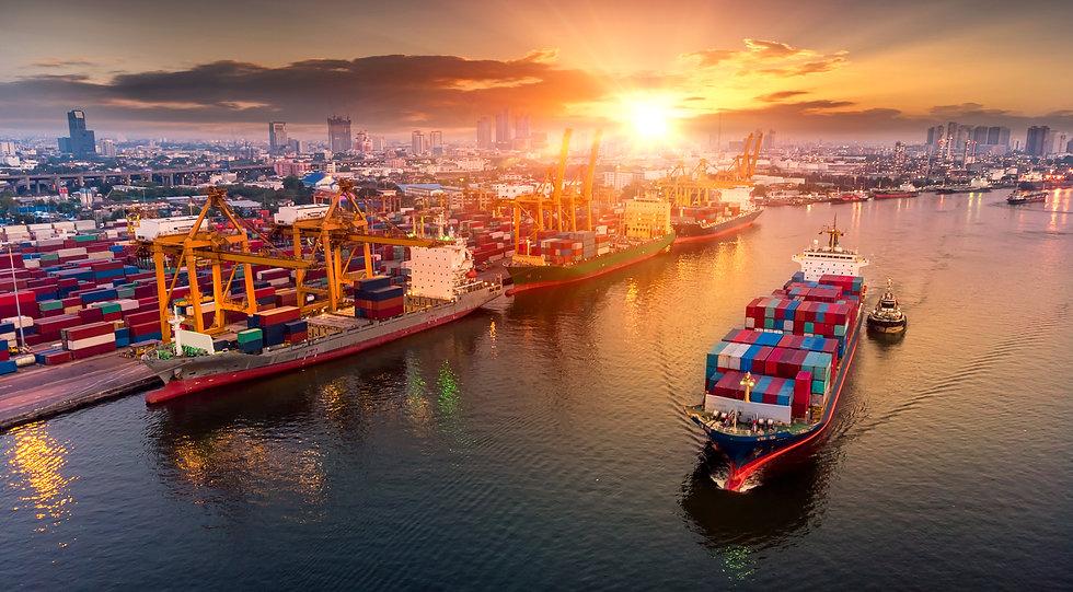 International Port.jpg