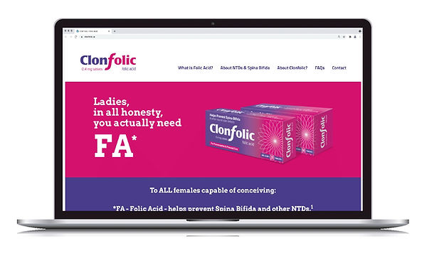 Laptop-Clonfolic-Page[3].jpg