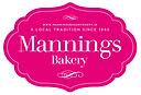 ManningsLogo.png