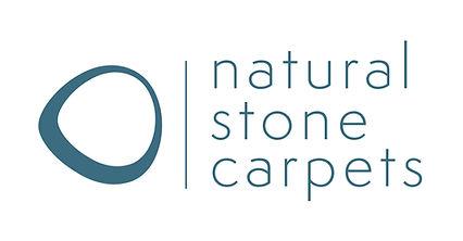 Natural-Stone-Carpets-1-Colour.jpg