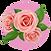 fragrance-note-rose (1).webp