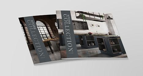 Springhill Enduser Booklets Mockup x2.jp