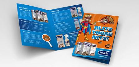 CH Hedrin Booklet.jpg
