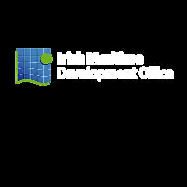 IMDO-Logo.png