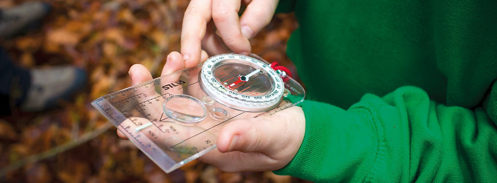 compass-header@2x.jpg