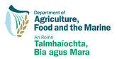 Department of Agriculture logo.jpg