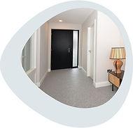 13949-Natural-Stone-Carpets-Image-2.jpg