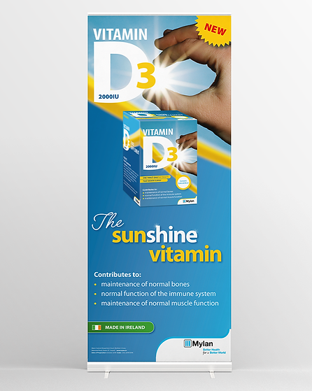 Mylan Vitamin D3 Pullup Stand x1.png