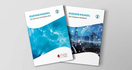 K&N Employee Handbooks.jpg