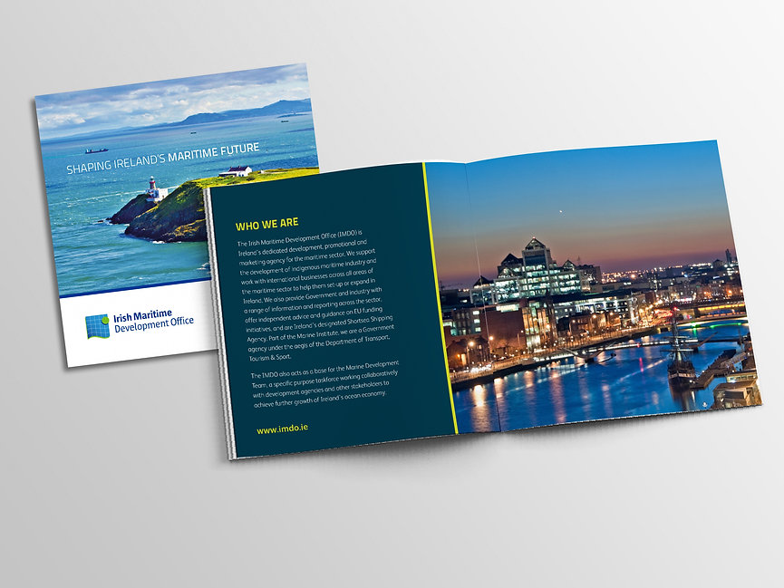 IMDO Corporate Brochure Design.jpg