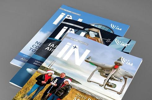 IAA News x3 2020.jpg