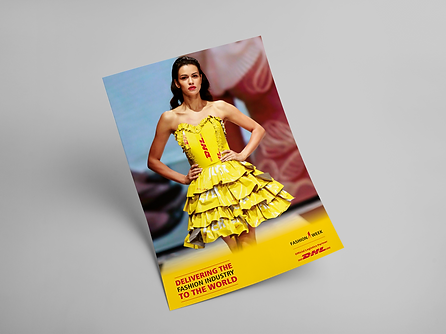 DHL Advert Mockup x1 No8.png