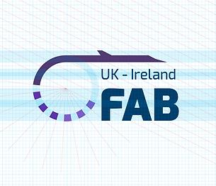 fab-logo-mockup@2x.png