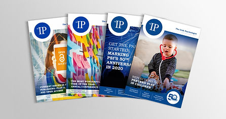 PSI IP Covers x4 2020.jpg