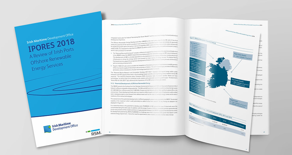 IMDO Booklet Mockup.jpg