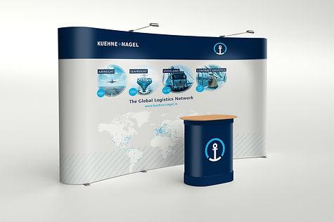 KN-Exhibition Stand.jpg
