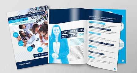 KN-Recruitment Brochure.jpg
