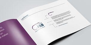 fab-branding-logo@2x.jpg